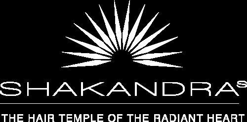 Shakandra